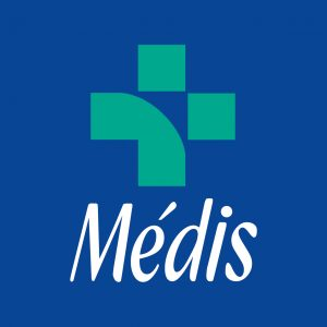 logo-medis-fbshare