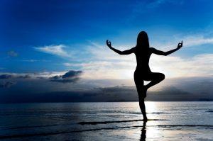 Será que meditar ajuda a emagracer?