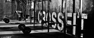 Benefícios de Praticar Crossfit