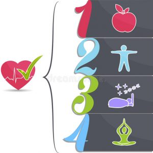 Ladrões da Felicidade: Consumos Alimentares Desiquilibrados!