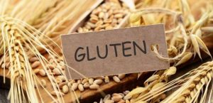 Será Doença Celíaca OU Sensibilidade ao Glúten?