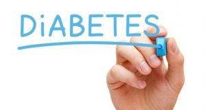 Valorizar a fase Pré-diabética… evita a Diabetes!