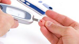 Os Números da Diabetes em Portugal