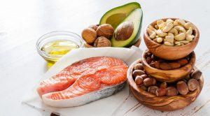 Sinvastatina & Colesterol