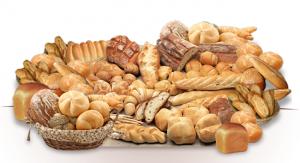Mito que o Pão engorda…