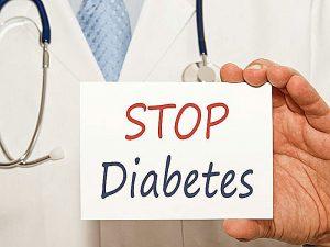 E se soubesse como evitar a Diabetes tipo 2?!