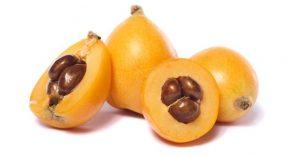 Qualidade Nutricional das Nêsperas