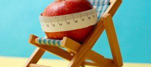 Dietas de Verão