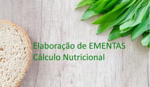 ementas_calculo_nutricional 2